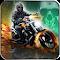 Streets Crime Moto Fighter 3D 1.0.1 Apk