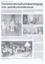 Photo: 1982-4 side 9