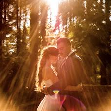 Wedding photographer Francesco Brunello (brunello). Photo of 07.07.2018