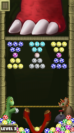 Egg Shoot 1.10 screenshots 5