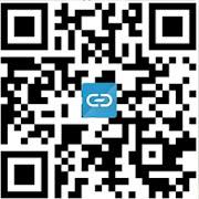 WebQR Short URL