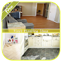 Vinyl Flooring Ideas APK icon