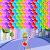 Subway Bubbles file APK Free for PC, smart TV Download