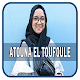 Atouna El Toufoule Cover Nissa Sabyan Download on Windows