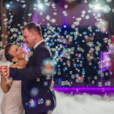 Wedding photographer Marius Igas (MariusIgas). Photo of 05.05.2017