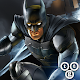 Batman: The Enemy Within (game)