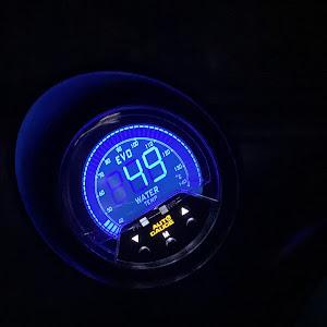 ヴィヴィオRX-Rのカスタム事例画像 phantomさんの2020年12月02日00:50の投稿