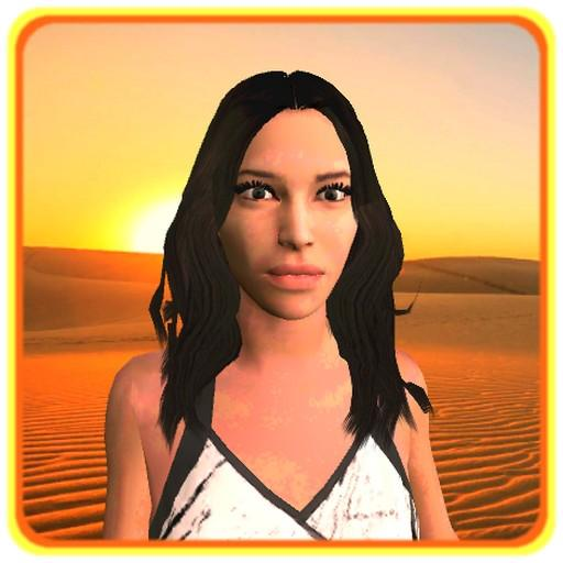 Sophia A.I. PREMIUM Artificial Intelligence