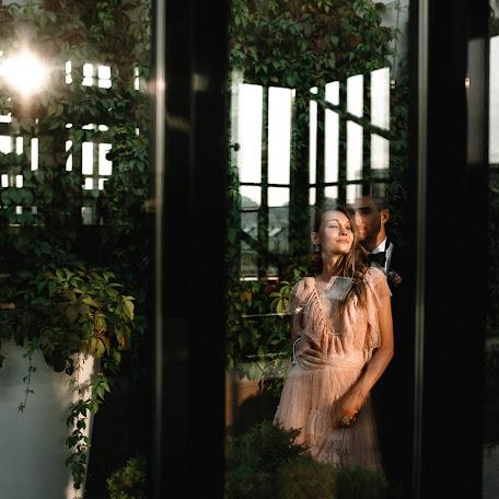 Fotograful de nuntă Egor Zhelov (jelov). Fotografie la: 04.01.2017