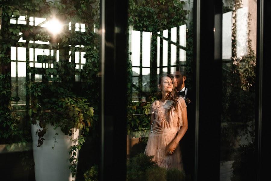 Wedding photographer Egor Zhelov (jelov). Photo of 04.01.2017
