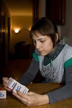 Photo: Футболка No Forest дизайнера Насти Разбегаевой. Лимитированное издание MaryJane с отложными изумрудными рукавами. Не деформируется при стирке. Рисунок не выцветает, не скатывается, не крошится. Размер М.500 рублей