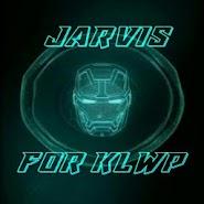 JARVIS FOR KLWP v2018 Oct 18 07 latest apk download for