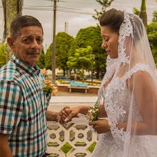 Wedding photographer Anyelo Cardona (anyelocardona). Photo of 15.11.2017