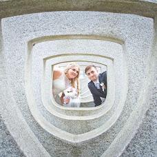 Wedding photographer Stuart Wood (srwoodphoto). Photo of 12.03.2019