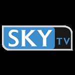 Sky TV 1.0