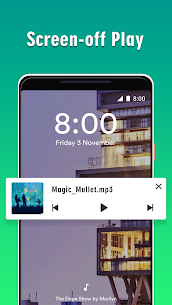 PLAYit – HD Video Player All Format Supported 3