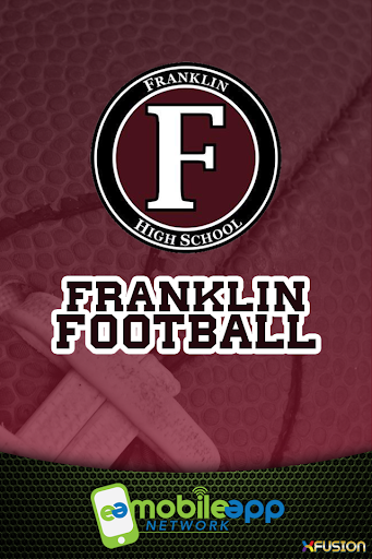 Franklin Football