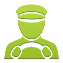 Driving Instructor Software icon