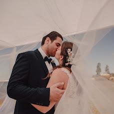 Wedding photographer Rodrigo Borthagaray (rodribm). Photo of 05.03.2018