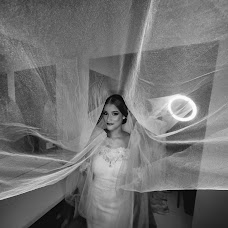 Fotógrafo de casamento Nayara Andrade (nayarandrade). Foto de 02.10.2018
