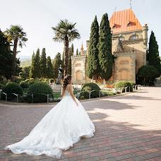 Wedding photographer Ruslan Ablyamitov (ILovePhoto). Photo of 21.09.2017