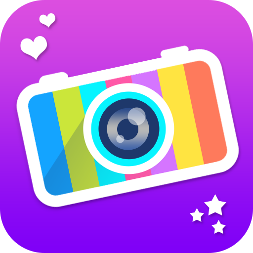 Beauty Selfie - Sweet Makeup Camera file APK for Gaming PC/PS3/PS4 Smart TV