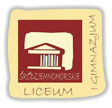 Photo: SZKOLNA STRONA INTERNETOWA:   www.ihp-szkola.pl