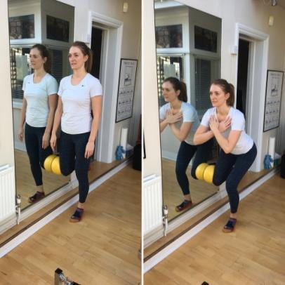 Single+leg+ball+squats+.jpeg