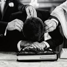 Wedding photographer Nicolae Boca (nicolaeboca). Photo of 24.11.2016