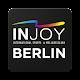 INJOY Berlin Download on Windows