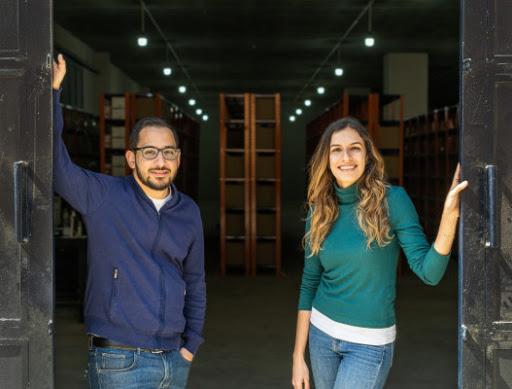 Egypt's Flextock closes $3.25M in the largest pre-seed yet in MENA
