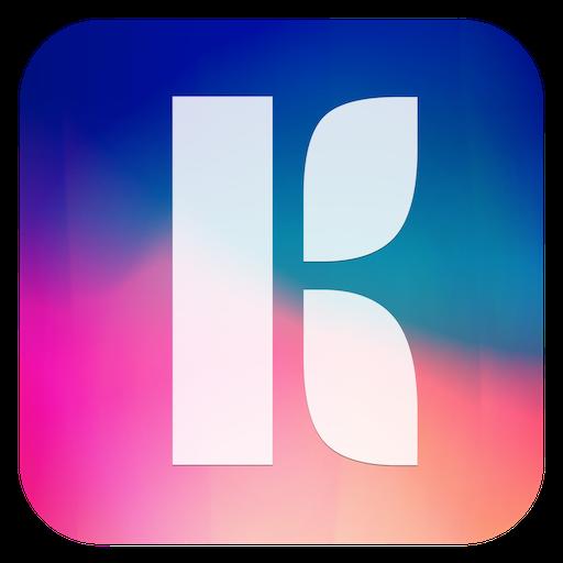 Baixar Kalos Filter – Efeitos em foto para Android