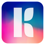 Kalos Filter - photo effects 1.4.6