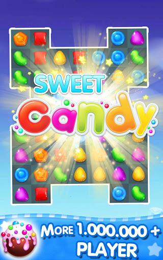 Sweet Candy 1.2.04 screenshots 6
