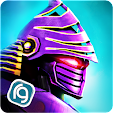 World Robot.. file APK for Gaming PC/PS3/PS4 Smart TV
