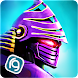 Real Steel World Robot Boxing - 新作・人気アプリ Android