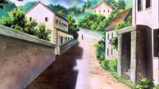 Noir - Return to Corsica