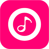 Music Player-Play Studio