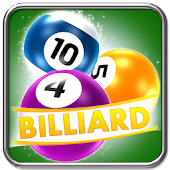 Billiard Balls Crush Mania