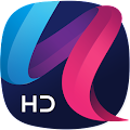 HD WALLPAPERS by Junaid Maknojiya APK