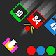 Color Cube Crush for PC-Windows 7,8,10 and Mac