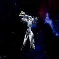 Hyperlane Runner