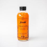 Vitamin C Elixir
