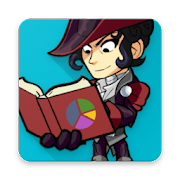 App Brawlhalla Stats - Legends && Players Rankings APK for Kindle