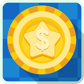 Coins of Rich: Gold Brain Game