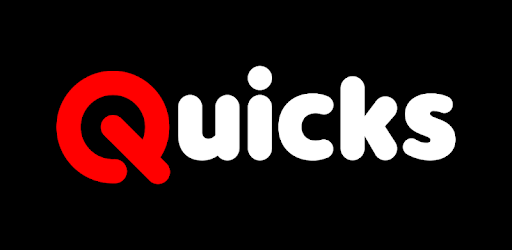 Quicks - Israel's first mobile game show!