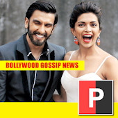 Bollywood Gossip and News