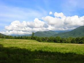 Photo: beautiful view