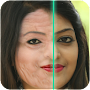 Age Scanner by Perfect Tools APK icon