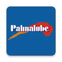 Palmalube icon